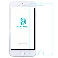 アップルのiPhone 7に適したnillkinの時間防爆強化ガラス保護フィルムパッケージ