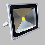 Integrované LED světlo Modern/Çağdaş, Ortam Işığı Açık Işıklar Outdoor Lights
