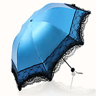 Esőcipő Utazás
