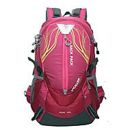 30 L zaino / Zaini da escursionismo / Ciclismo Backpack Campeggio e hiking / Scalata / Tempo libero / Viaggi / CiclismoAll'aperto / Tempo