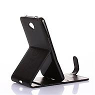 Nokia lumia 640 630 tok függőleges flip mágneses gomb bőr domború mandala virág telefon a lumia 630 650 535 550