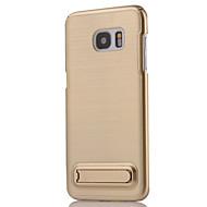 Για το Samsung Galaxy s7 άκρο s7 κάλυψη περίπτωση king kong ασπίδα κατά τρεις κέλυφος κινητού τηλεφώνου