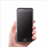ZXD 2.5D Matte Frosted Premium Tempered Glass For  iphone6  Screen Protector Anti Fingerprint Glare Proof Film