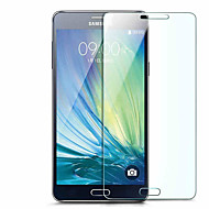 do Samsung Galaxy J7 (2016) Screen Protector hartowanego szkła 0.3mm
