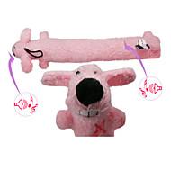 Παιχνίδι για σκύλους Παιχνίδια για κατοικίδια Squeaking Toys τρίξιμο Σκύλος