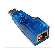RJ45 Have Usb Wireless Network Card