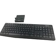 Bluetooth Logitech K375s