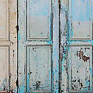 Hintergrund Fotostudio Fotografie Kulissen 5x7ft