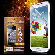 Beschermende HD Screen Protector voor Samsung Galaxy S3 MINI I8190 (7PCS)