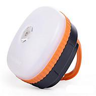 Iluminación Linternas y Lámparas de Camping Luces para Gorras LED 70 Lumens Modo - AAA Recargable Super Ligero Tamaño Compacto