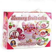 Toys Leisure Hobby Novelty Toys Plastic Pink For Boys For Girls