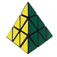 Pyramid IQ 3-Layers Magic Cube