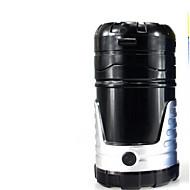 5W Inteligentne żarówki LED T 6 LED zintegrowany 800-1000 lm Naturalna biel Dekoracyjna 110-120 V 1 sztuka