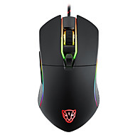 motospeed v30 bedrade gaming muis