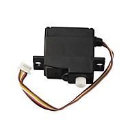 Wltoys A949 A959 A969 A979 1/18 RC Car Spare Parts 16G Servos A949-28