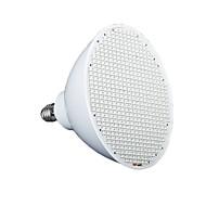 30W E27 LED Grow Lights 500 SMD 3528 3000-3600 lm Red Blue AC85-265 V 1 pcs