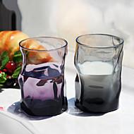 Glazen en bekers, 300 Glas