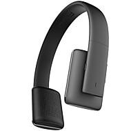 QCY QCY50 Cuffie wirelessForLettore multimediale/Tablet Cellulare ComputerWithDotato di microfono DJ Controllo del volume Da gioco Sport