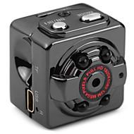 Sq8 hd 1920 x 1080 65 fokos autós dvr anguo nincs képernyő (alkalmazások szerint) kötőjeles kamera univerzális éjszakai látásra