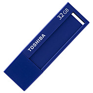 Toshiba transmemory id 32GB usb 3.0 flash drive Daichi thv3dch-32g-bl