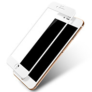 Lenuo  Connaught CF Not Broken Side Full Screen Explosion-Proof Glass Film Suitable for Apple IPhone 6 PLUS 6S PLUS