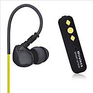 sport ote20 sans fil Bluetooth oreillettes sport casque Auriculares deportivos pour ios iphone écouteurs de casque mains libres
