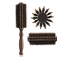 Brush & Comb Only Dry Natural Dry MAKE-UP FOR YOU