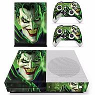 B-Skin Tarra Varten Xbox One S Uutuudet