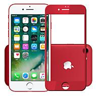 Asling para iphone 7 0,2 milímetros 3d arco borda da tampa completa de vidro temperado filme protetor protetor de tela
