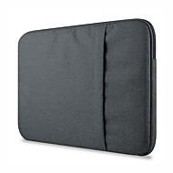 na pasku dotykowym macbook pro 13.3a1706 macbook nie bar dotykowy 13,3 a1708suit case pokrowiec tkanina torba komputer notebook