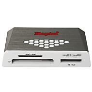 CF-kaart Micro SD Kaart SD Card Memory Stick USB 3.0 Kaartlezer