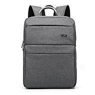 """Plecak naNowy MacBook Pro 15"""" MacBook Pro 15 cali MacBook Air 13 cali MacBook Pro 13 cali MacBook Pro 15 cali z wyświetlaczem Retina"""