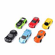 Aufziehbare Fahrzeuge Spielzeuge