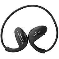 Cwxuan® Adjustable Bluetooth Headphones Headset with Mic / Music Playing / FM / TF Slot