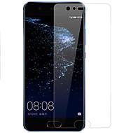 Gehard Glas 9H-hardheid 2.5D gebogen rand Voorkant screenprotectorHuawei