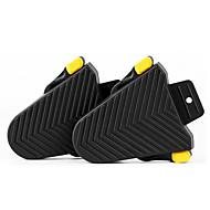 Abdeckungen für den Bremsschuh Rennrad Ergonomisch Komfortabel1