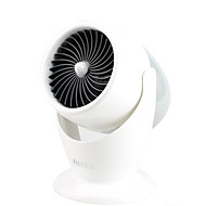 Aeronave tip motor mini ventilator birou mic ventilator mic