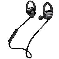 Bluetooth slušalice za bebe slušalice bežični sportski slušalice stereo slušalice za slušalice zvučno izolirane ergonomske slušalice u uhu