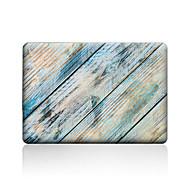 laptop Θήκες γιαΝέο MacBook Pro 15'' Νέο MacBook Pro 13'' MacBook Pro 15 ιντσών MacBook Air 13 ιντσών MacBook Pro 13 ιντσών MacBook Air