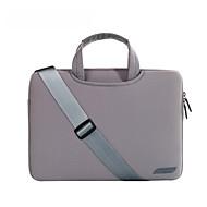 """Olkalaukut Käsilaukut vartenUusi MacBook Pro 15"""" Uusi MacBook Pro 13"""" MacBook Air 13-tuumainen MacBook Air 11-tuumainen MacBook Pro"""