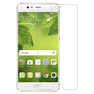 Huawei P10 plusz nillkin gaoqingbing 9h keménységű h robbanásbiztos üveg fólia képernyővédő fólia