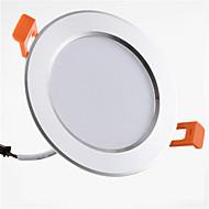 LED Deckenstrahler Warmes Weiß Kühles Weiß Pendelleuchten LED 1 Stück