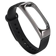 고무 스포츠 밴드 용 Xiaomi 손목 시계