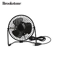 Ventilationsventilator Opretstående design Cool og forfriskende Let og bekvemt Stille og dæmp Regulering af vindhastighed Shaking Head USB