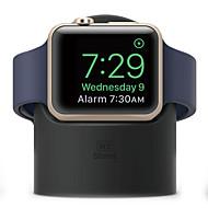 elago katsella seistä omena watch sarja 1 2 silikoni seistä 38 mm / 42 mm tietoja ei linja