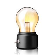 LED Night Light Koristevalo LED-lamput-5W-DC Koristeltu - Koristeltu