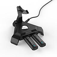 ORICO LH4-U3 HUB USB 3.0 5.0Gbps 4Ports 1 m Cable