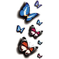 Ékszer-sorozat Állatos sorozatok Virág sorozat Totem sorozat Mások olimpiai sorozat rajzfilmsorozat romantikus Sorozat üzenet sorozat