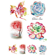 Sieraden Series Dieren Series Bloemen Series Totem Series Overige Olympic Series Series cartoon Romantic Series Message Series White