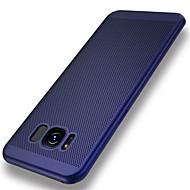 taske til Samsung Galaxy Note 8 varme modstand pc taske